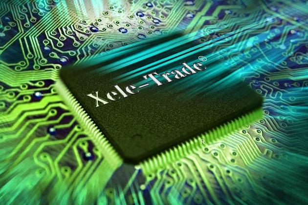 https://www.accelecom.com/wp-content/uploads/2018/06/trade-e1536809225352.png